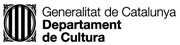 Logo-Generalitat-2020.jpg