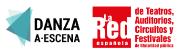 logo-Danza-Escena.png