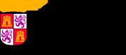 logo-junta-cyl.png